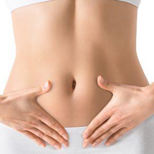 Холестаз - симптом цирроза печени