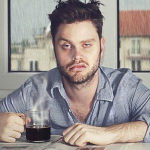 Можно ли похмеляться алкоголем