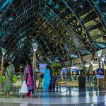Ограничение на алкоголь в Дубае