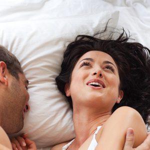 Почему хочется секса после похмелья