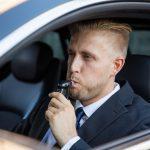 Правила освидетельствования водителя на состояние алкогольного опьянения