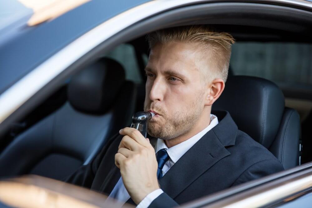 Прохождение медкомиссии для водителей