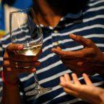 Степени опьянения в промилле