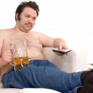 Как развестись с мужем алкоголиком