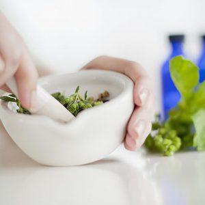 Лечение асцита при циррозе печени народными средствами