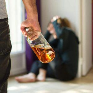 Преступления в состоянии алкогольного опьянения и ответственность за них