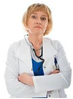 Гептрал при циррозе печени