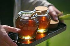 Лечение пивного алкоголизма народными методами кодирование от алкоголизма в мурманске больница