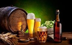 За алкоголизм лишена родительских прав