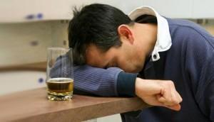 Вывод из запоя травами и молитвами инновации по профилактике алкоголизма