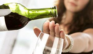 Как объяснить мужу что он много пьет