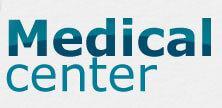 Медицинский центр «Неотложная психотерапевтическая и наркологическая помощь»