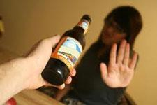 Алкоголизм мужчин форум