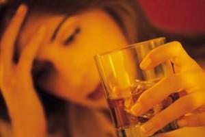 Алкогольный гепатит и цирроз печени: симптомы, признаки и лечение, Стоп алкоголизм
