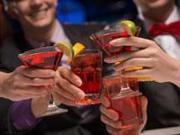Москва клиника алкогольного кодирования