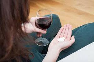 Способы лечения от наркомании и алкоголизма в