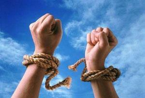 БОС-терапия для лечения тревог и стрессов