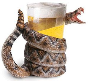 Вред кодирования от алкоголизма
