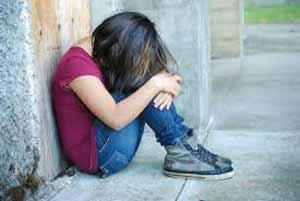 Причины наркомании среди детей