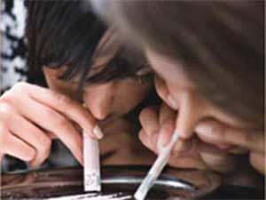 Что делать родителям детей наркоманов
