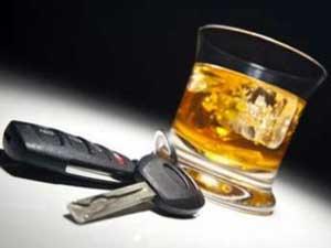 В чем суть методов лечения от алкоголизма