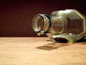 Анонимное лечение алкоголизма в пензе