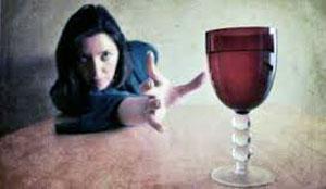 Закодировать От Алкоголизма Женщину
