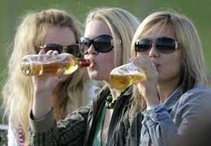 Народные средства от алкоголизма без ведома алкоголика