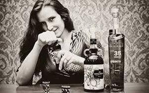 Тест на алкоголизм для женщин