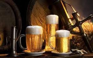 Борьба с пивным алкоголизмом