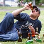 Чем опасен пивной алкоголизм?