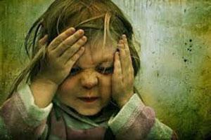 Детский алкоголизм | Его последствия
