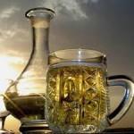 Пиво — алкогольный напиток?