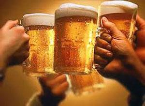 Пиво каждый день | алкоголизм