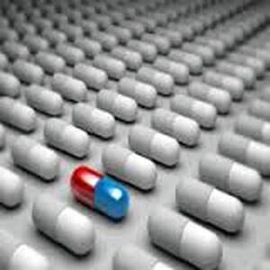 Медикаментозные методы кодирования от алкоголизма