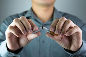 Метод Шичко: как бросить курить и пить самостоятельно