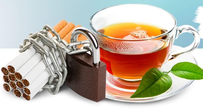 монастырский чай для похудения купить в одессе