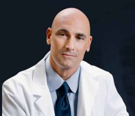 Отзывы врачей о Nicoin