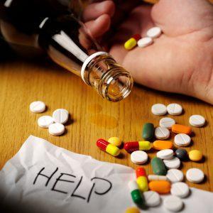 Эффективные лекарства от запоя