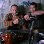 Фильм Теория запоя