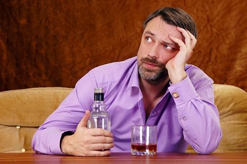 Кодировка от алкоголя в курске цена