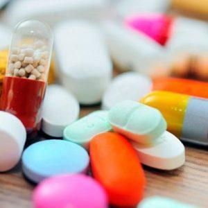 Можно ли совмещать антидепрессанты и алкоголь?