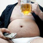 Муж пьет пиво каждый день: что делать?