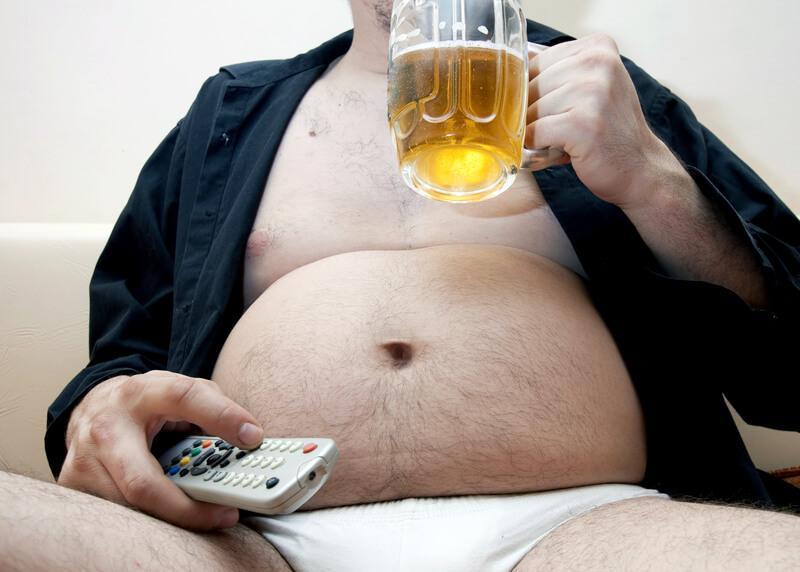 Как сделать что муж не пил пиво 395