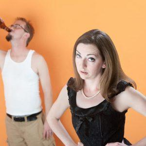 Муж в запое и пьет каждый день: что делать?