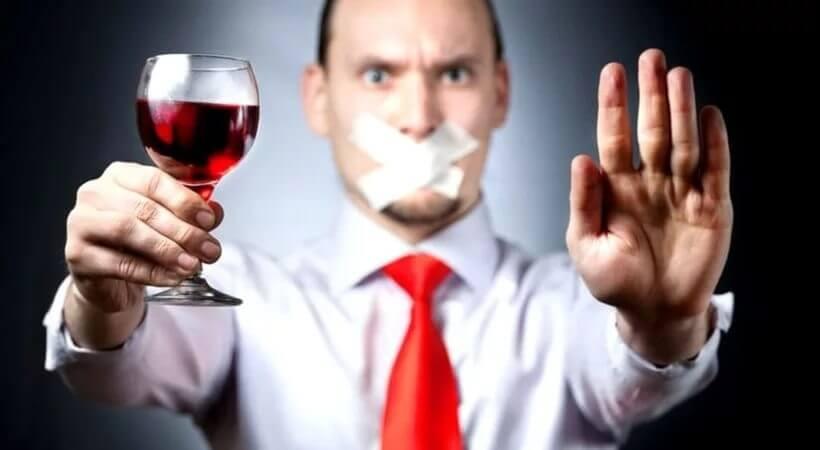 Реабилитация лечение алкоголизма должно осуществляться в комплексе весь процесс терапии на чердаке помощь наркоманам