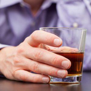 Карсил и алкоголь: совместимость, последствия, Стоп алкоголизм