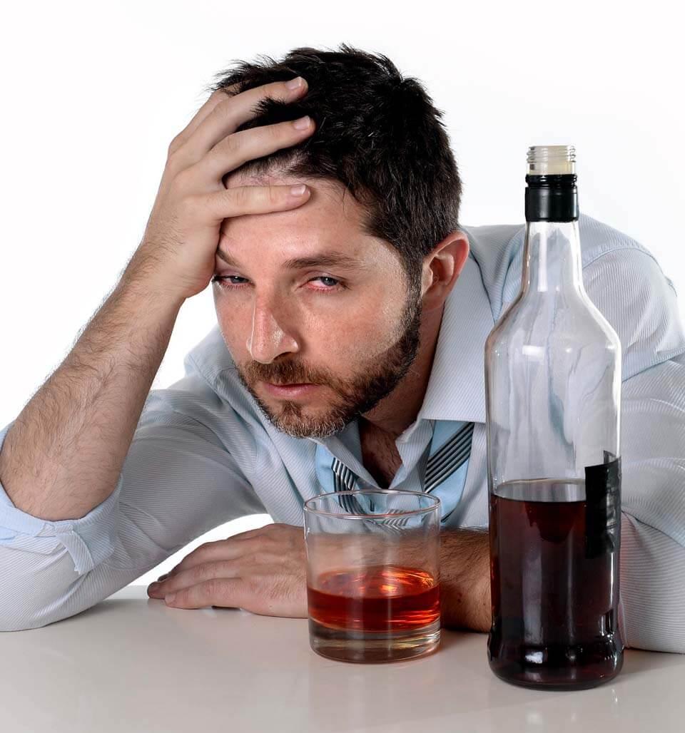 Есть ли способы вылечить алкоголизм