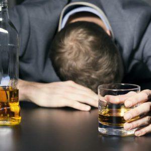 Запойный алкоголизм: симптомы и их лечение