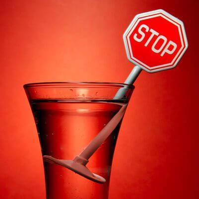 Лечение алкоголизма стоп алкоголь реабилитация зазеркалье для наркозависимых
